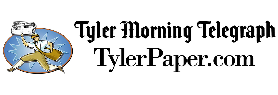 Opinions On The Morning Telegraph